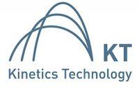 KT Kinetics Technology