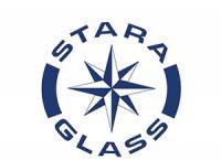 StaraGlass