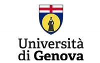 Universita di Genova